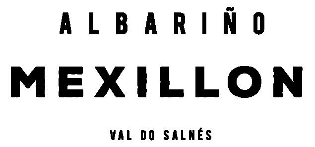 albariño mexillon