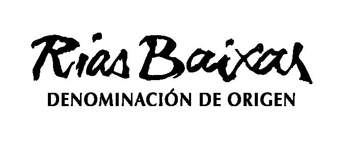 Rías Baixas denominación de origen